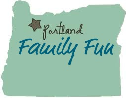 Portland Family Fun – U Pick Farms Portland and Orchards Near The Metro Area