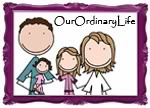 OurOrdinaryLife