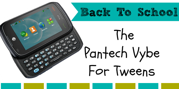 back to school pantech vybe