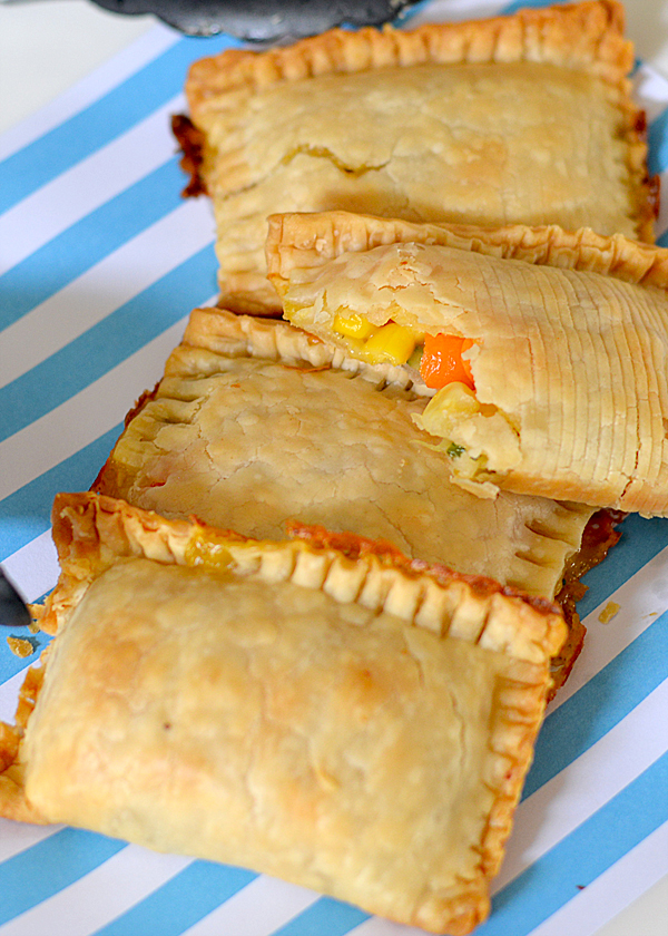 frozen food pot pie veggie (1)
