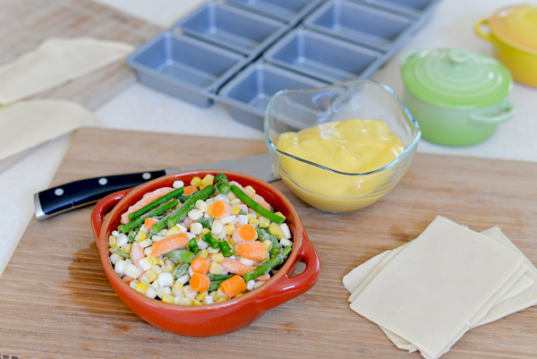 frozen food pot pie veggie (2)