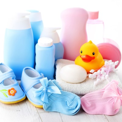 The Simplest Ways to Make the Best of Baby Products
