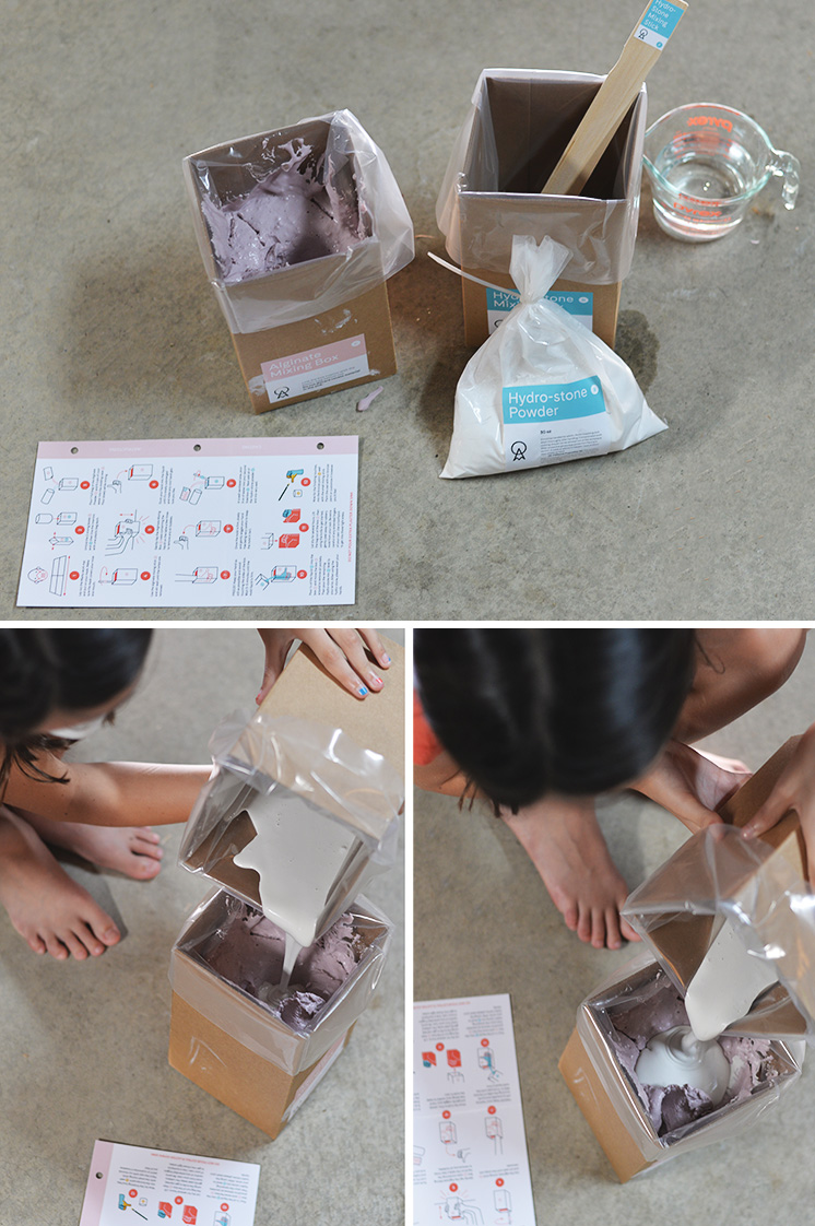 Marky Box Craft Subscription Service (6)