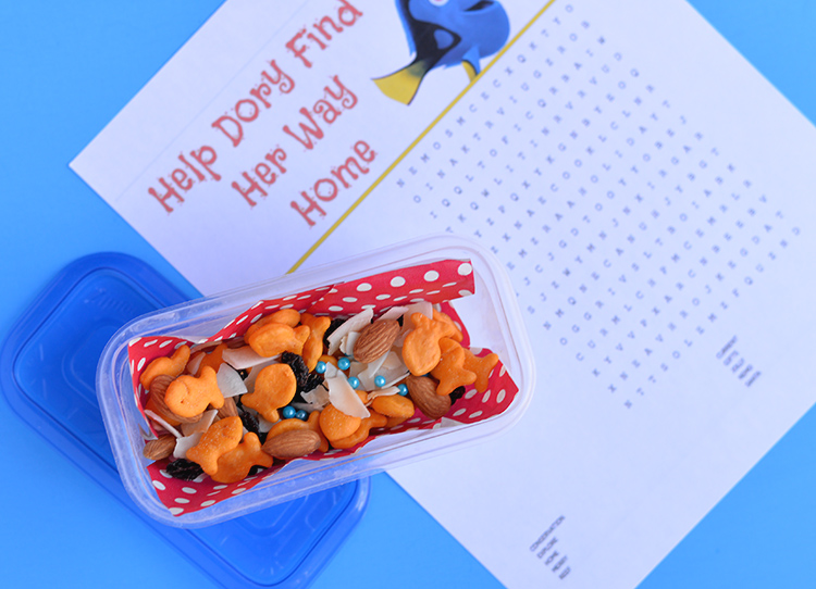 find-dory-travel-snack-word-search