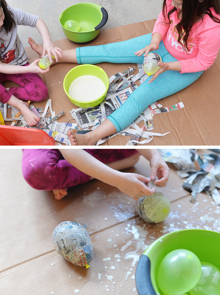 papier-mache-how-to-ornaments