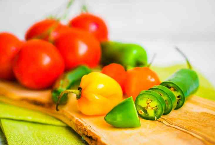 Do you want to have the best harvest from your garden? Companion planting helps increase harvest and deter pests by planting certain plants together. Companion planting | Best Harvest | Advanced Gardening