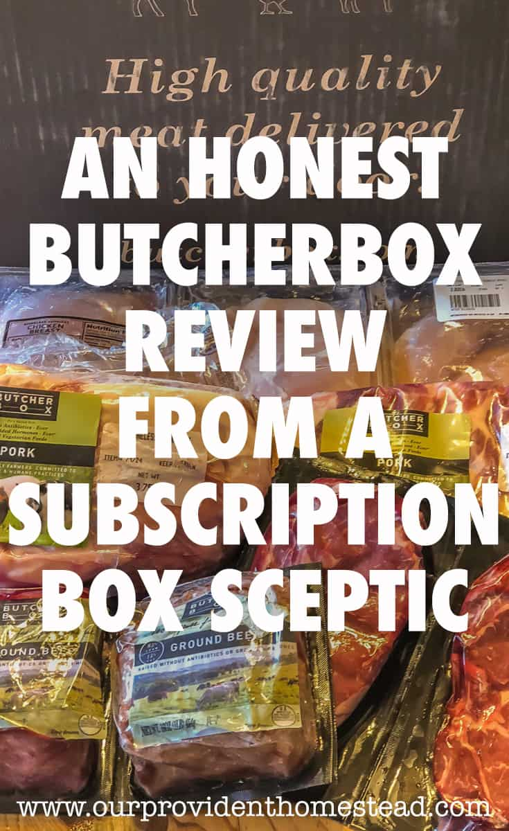 butcherbox pin