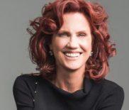 Lorree Appleby, entrepreneurs, speakers, coaches, consultants, Odette Peek