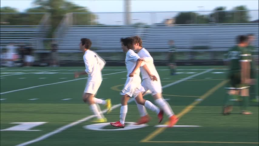 Bettendorf Boys Soccer wins 7-0_20160526035707
