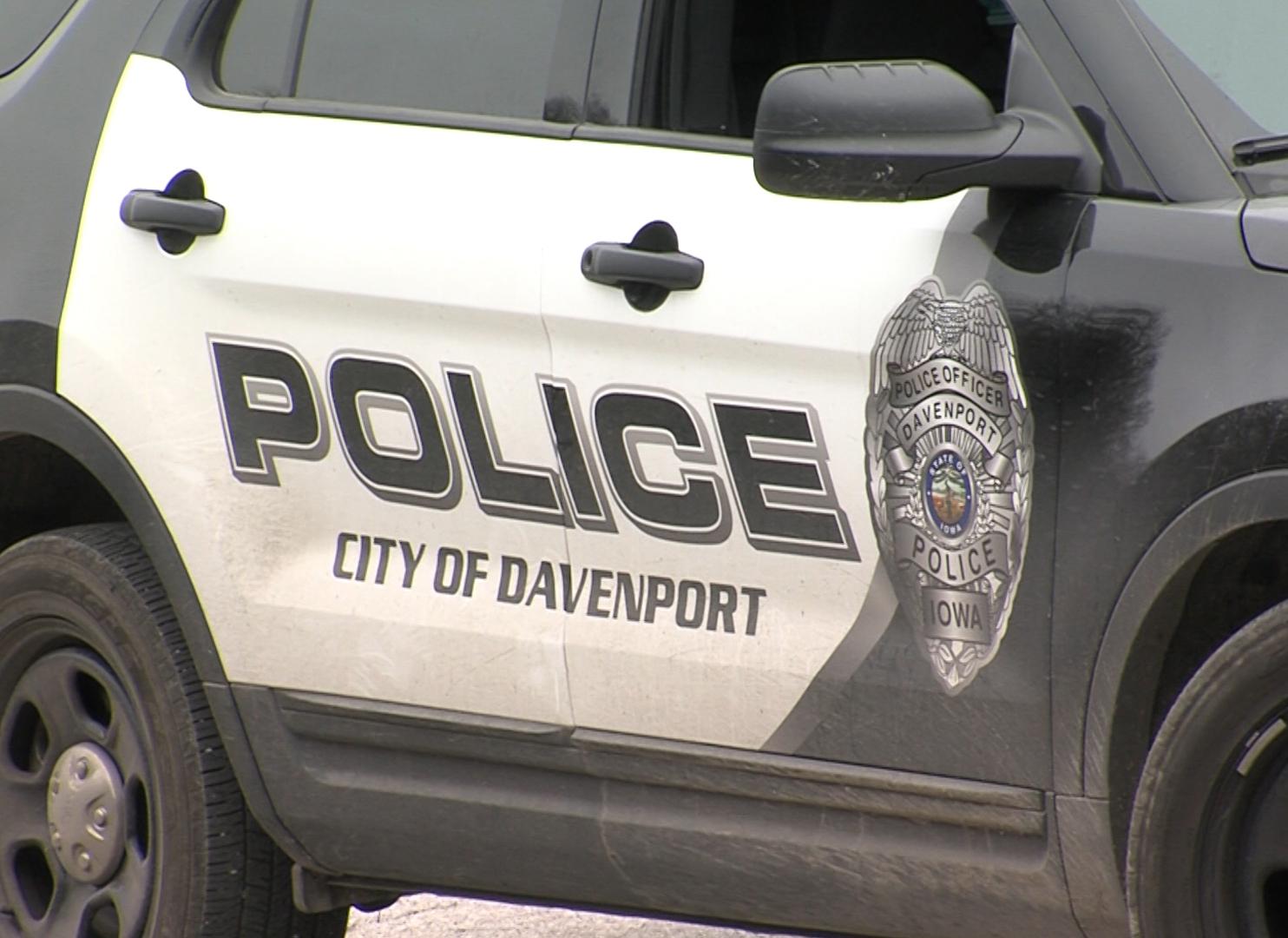 Davenport Police_1463879200514.jpg