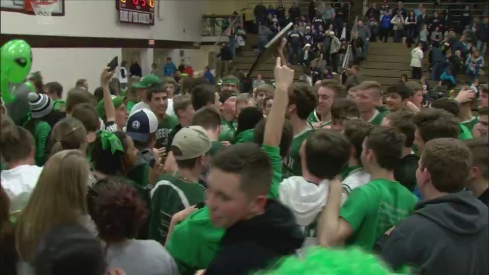 Part_one__Alleman_basketball_on_Fox_18_S_0_20180226050018
