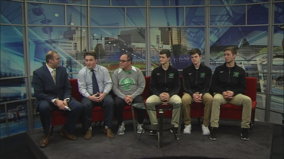 Part_two__Alleman_basketball_on_Fox_18_S_0_20180226050120