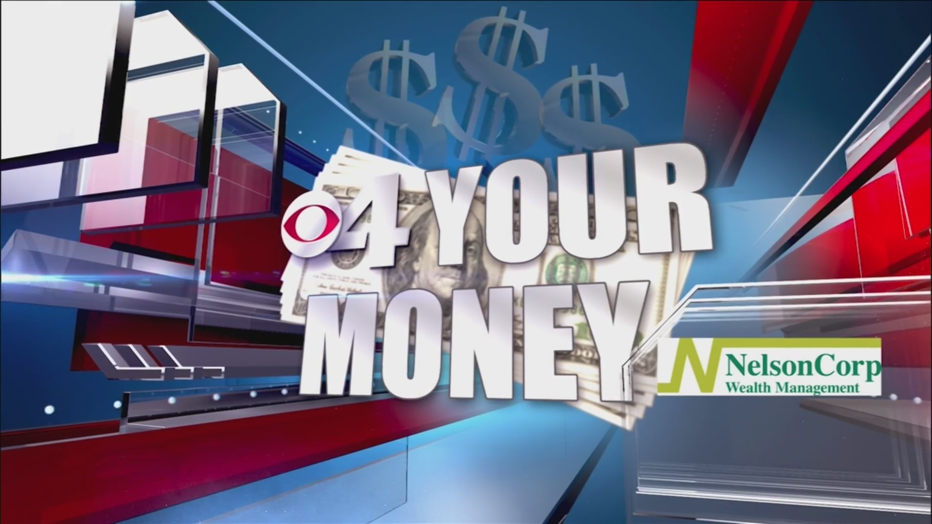 4 Your Money: Watching your retirement
