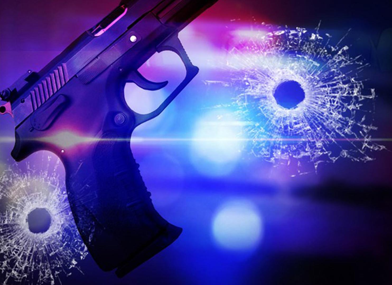 Police lights with gun and shooting_1508471301766.jpg