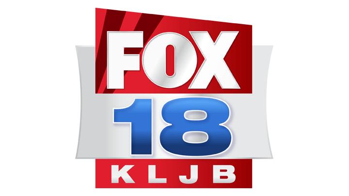 kljb-logo-joblisting_1461702285297.png