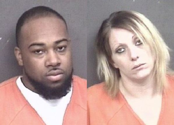 Wanted: Have you seen these fugitives? | OurQuadCities