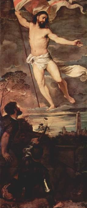 christ-1522