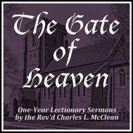 gate-of-heaven-violet-1024x1024