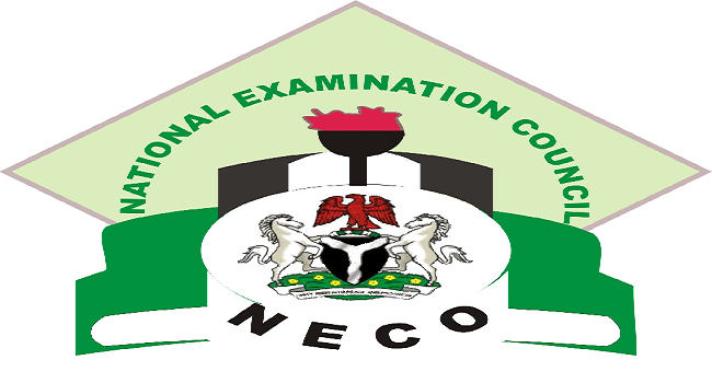 NECO BECE Registration