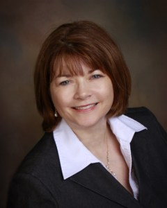 Wendy Mara, Attorney, OURSENIORS.NET Pro Team Member
