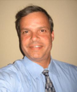 Dr. Jorge Bordenave, Physician, OURSENIORS.NET Pro Team Member