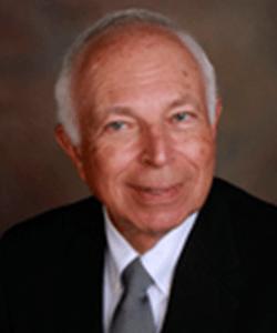 Robert Abraham, Attorney, OURSENIORS.NET Pro Team Member