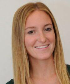 Lauren Liebler