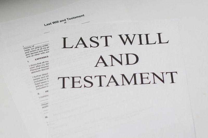 will-testament-800