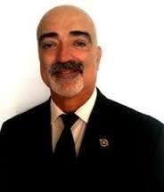 Julian Cantillo L.P.N., OURSENIORS.NET President & Founder