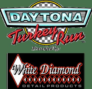2019 Daytona Turkey Run