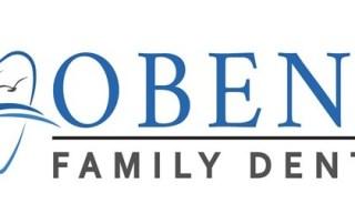 Obeng Family Dental