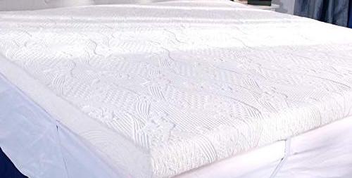 best mattress topper a guide to