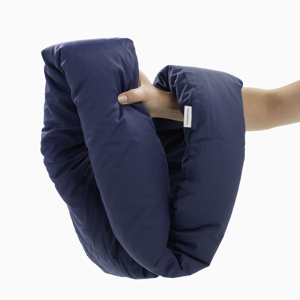 infinity pillow review the best most