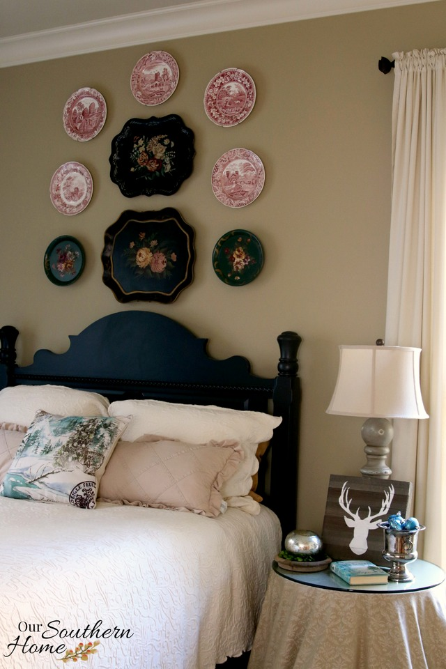 1-Guest Bedroom Update by Our Southern Home 56.43