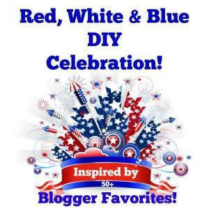 50+ 4th of July Ideas