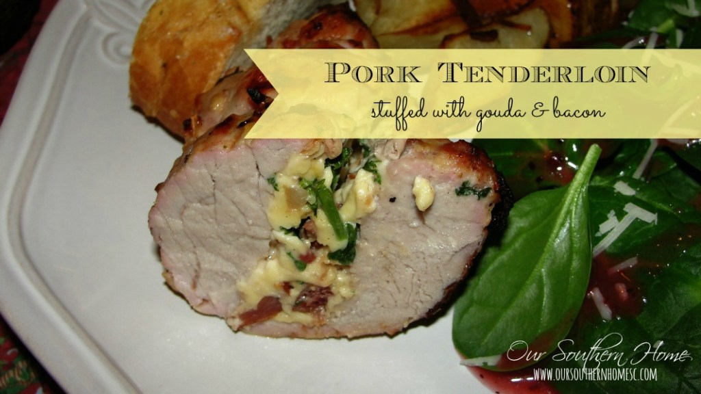 stuffed_pork_Tenderloin13_oursouthernhomeblog2