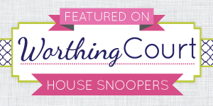 worthing_court_house_snoopers