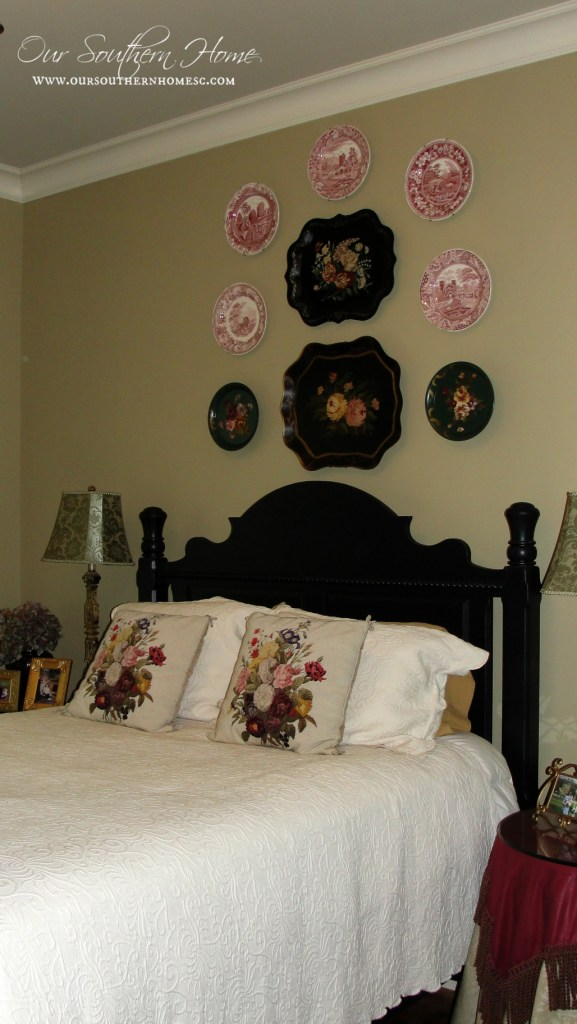 guest-room-updates