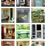 Hometalk-screened-porches-board
