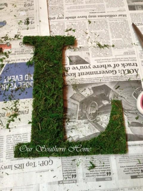 embroidery-hoop-wreath9