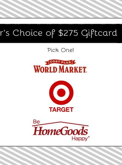 $275-giftcard-giveaway