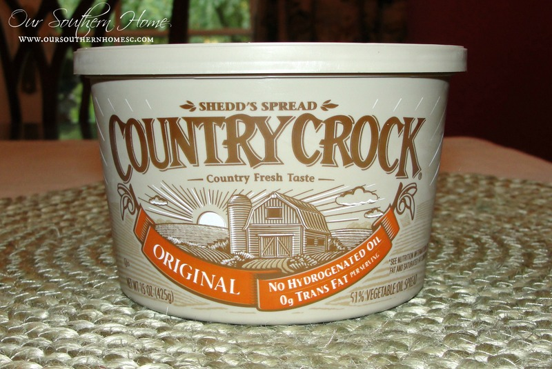 country-crock1