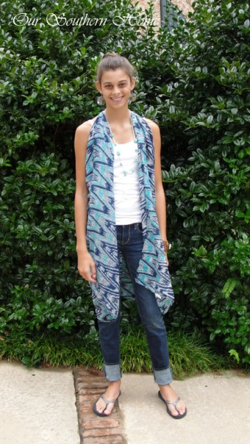 scarf-to-vest9