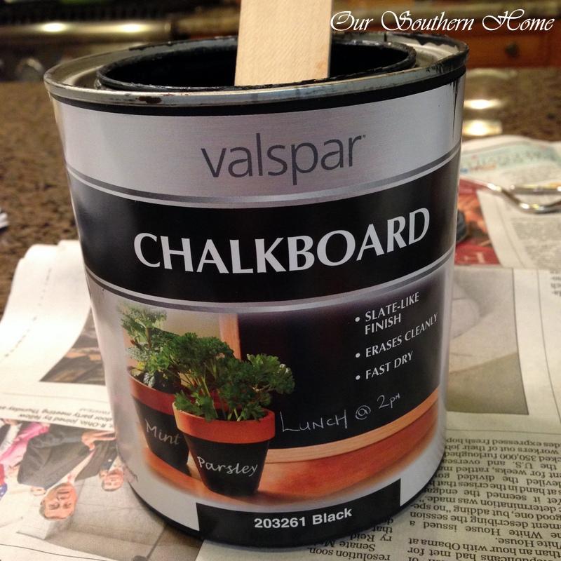 chalkboard-tutorial