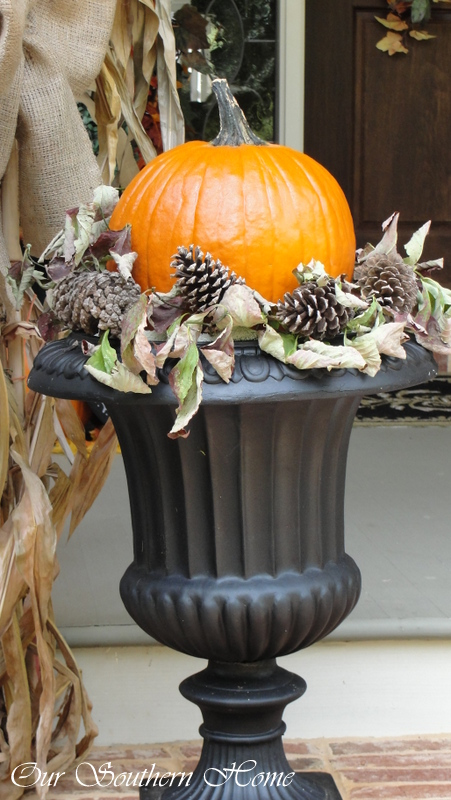 fall-porch-tour