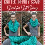 Christmas-infinity-scarf