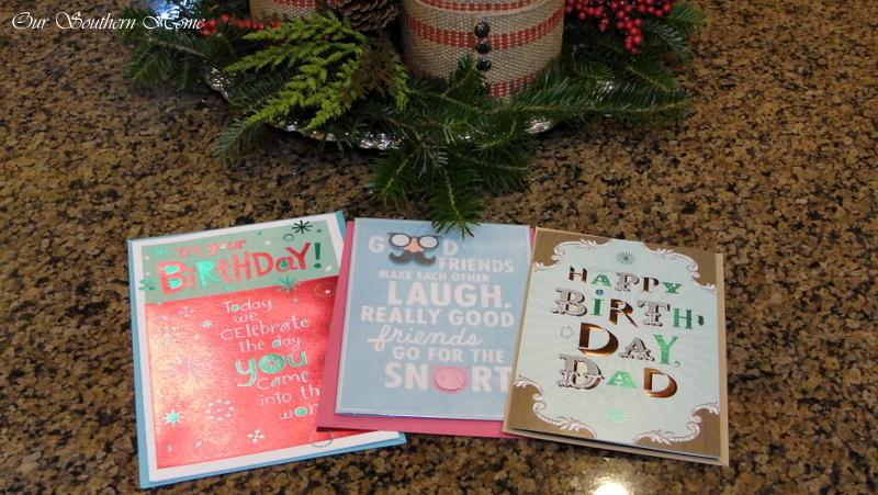 hallmark-birthday-cards-#shop