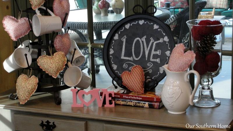 1-Valentines Vignette 025