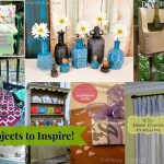 10+ project to inspire
