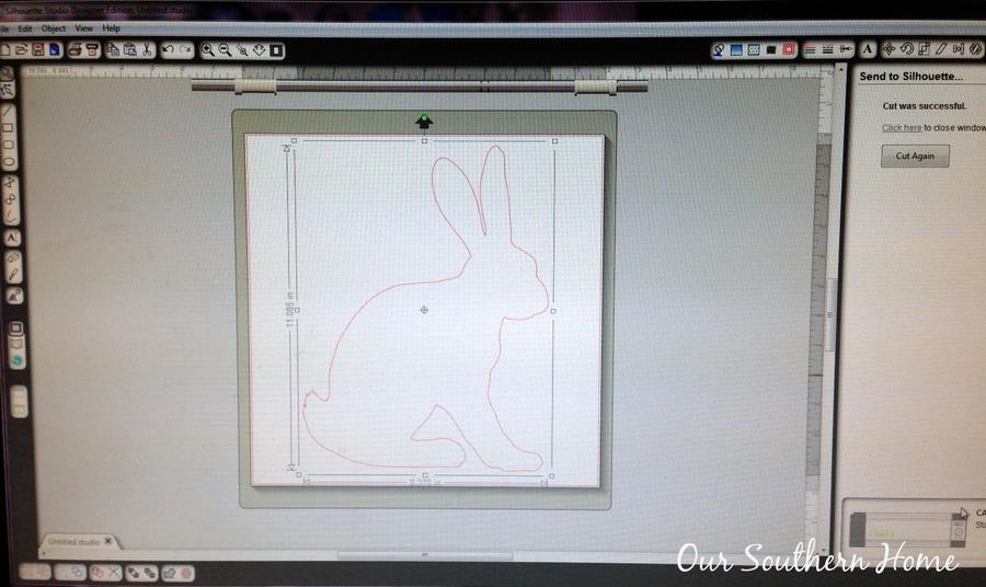 1-Bunny Hoop Spring Wreath4 edit